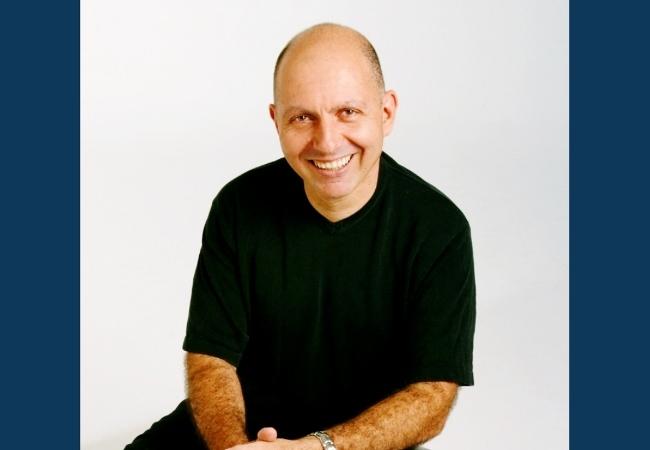 Dr. Steven Weiniger