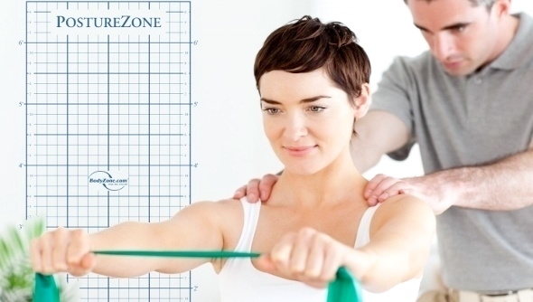 posture motor control exercise course